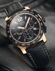 Cover стоимость часов ржд продам часы