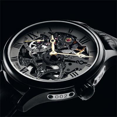 Epos часы мужские купить купить часы чайка советские