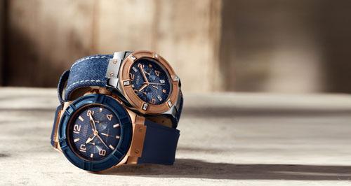 Для большинства часов используется твердое минеральное стекло, часы Guess  снабжены надежным и точным кварцевым механизмом, циферблаты и корпуса  богато ... 43bd77c54d4