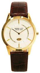 Хаас стоимость часы продать arpa часы yvan
