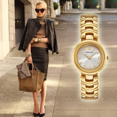 Часов швейцарских стоимость женских час стоимость краснодар за