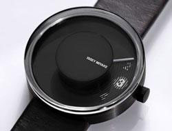 Купить часы issey miyake в москве наручные часы свотч и цены