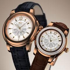 f08aa7ceda8a Наручные часы Ника. Оригиналы. Выгодные цены – купить в Bestwatch.ru