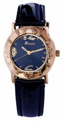 01ef747eb4f6 Если раньше ювелирные часы были доступны только для избранных, то сегодня  их могут позволить себе люди разного достатка. Компания прилагает все  усилия для ...