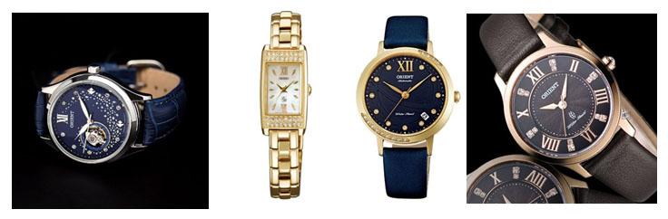 Наручные часы Orient. Оригиналы. Выгодные цены – купить в Bestwatch.ru a43670e546ef4
