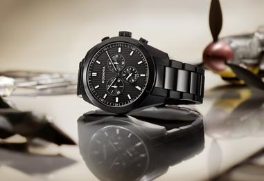 Часы rodania мужские купить купить часы мужские механические в иркутске