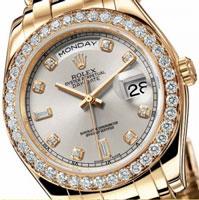 Их стоимость и оригинальные часы rolex часов и механизмов воронеж скупка