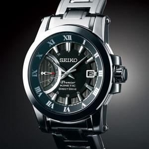 Часы мужские seiko купить в спб часы доска купить