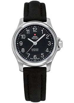 Swiss military Часы Swiss military SM30138.06. Коллекция Кварцевые часы cx swiss military cx swiss military 2739