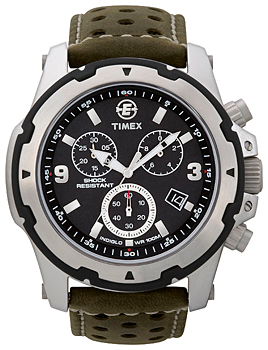 Timex Часы Timex T49626. Коллекция Expedition часы the timex timex t49962 expedition scout