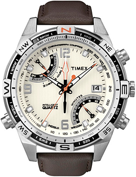 Timex Часы Timex T49866. Коллекция Expedition часы the timex timex t49962 expedition scout
