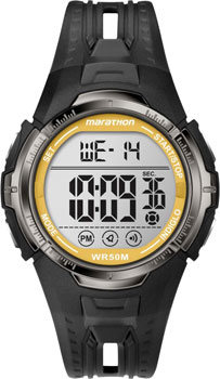 Timex Часы Timex T5K803. Коллекция Marathon xvs 430 12mpi 1 10 touch screen protect flim overlay for microinnovation xvs 430 12mpi 1 10 repair touch panel fast shipping