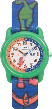 Kids Watches - Watches for Kids Timex