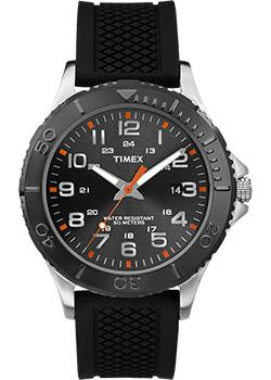 Timex Часы Timex TW2P87200. Коллекция Taft Street timex часы timex tw4b03500 коллекция expedition