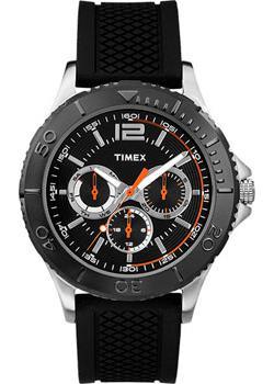 Timex Часы Timex TW2P87500. Коллекция Taft Street jackall colt minnow 80