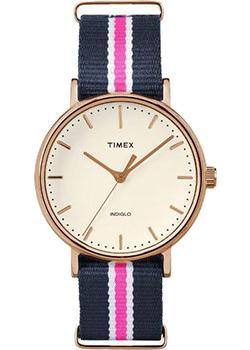 Timex Часы Timex TW2P91500. Коллекция Weekender наушники philips she1350 black page 11