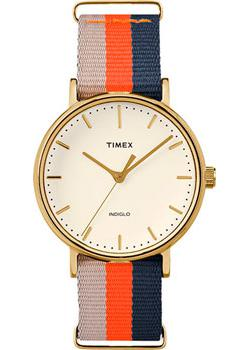 Timex Часы Timex TW2P91600. Коллекция Weekender s004 high quality popsicle mold ice cream with spherical ice box