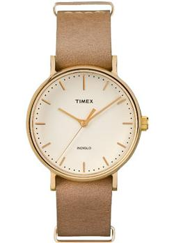 Timex Часы Timex TW2P98400. Коллекция Weekender timex часы timex tw4b03500 коллекция expedition