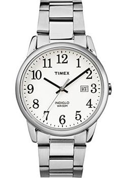 Timex Часы Timex TW2R23300. Коллекция Easy Reader полотенце hobby home collection dolce 70x140 см персиковый 1501000418