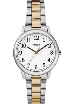 Часы Timex TW2P78600 Часы Claude Bernard 20061-3BB