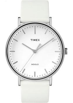 Timex Часы Timex TW2R26100. Коллекция Weekender timex часы timex tw4b03500 коллекция expedition