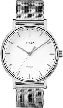 Timex Часы Timex TW2R26600. Коллекция Weekender timex часы timex tw2p86700 коллекция weekender
