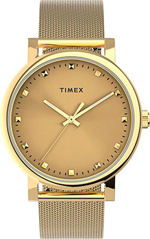 Часы Timex Originals TW2U05400YL