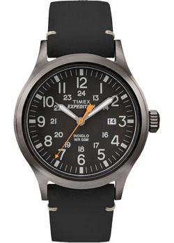 Часы Timex Expedition TW4B01900