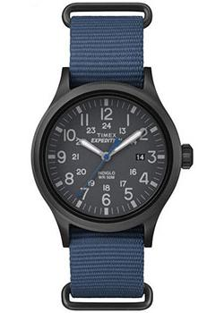 Timex Часы Timex TW4B04800. Коллекция Expedition timex часы timex tw4b03500 коллекция expedition