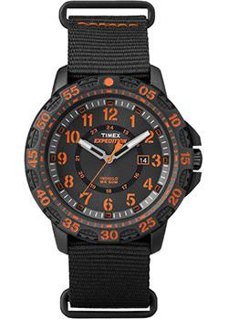 Timex Часы Timex TW4B05200. Коллекция Expedition цены
