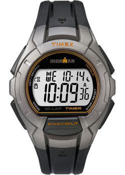 Timex Часы Timex TW5K93700. Коллекция Ironman