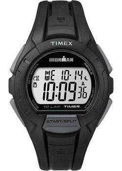 все цены на Timex Часы Timex TW5K94000. Коллекция Ironman онлайн
