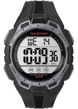 Timex Часы Timex TW5K94600. Коллекция Marathon шина bridgestone ice cruiser 7000 215 65 r16 98t