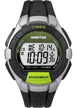 Timex Часы Timex TW5K95800. Коллекция Ironman