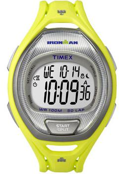 Timex Часы Timex TW5K96100. Коллекция Ironman gary grabel wealth opportunities in commercial real estate management financing and marketing of investment properties
