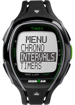 Timex Часы Timex TW5K96400. Коллекция Ironman timex часы timex tw4b03500 коллекция expedition