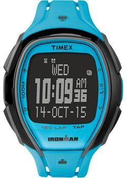 Timex Часы Timex TW5M00600. Коллекция Ironman все цены