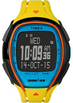 Timex Часы Timex TW5M00800. Коллекция Ironman matis face care mask delicate