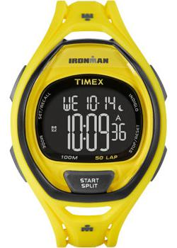 все цены на Timex Часы Timex TW5M01800. Коллекция Ironman онлайн