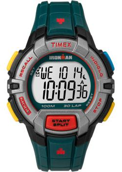 Timex Часы Timex TW5M02200. Коллекция Ironman neff snoopiform black