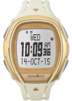 Timex Часы Timex TW5M05800. Коллекция Ironman
