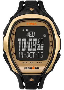Timex Часы Timex TW5M05900. Коллекция Ironman