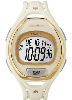 Timex Часы Timex TW5M06100. Коллекция Ironman timex часы timex tw5m06100 коллекция ironman