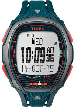 Timex Часы Timex TW5M09700. Коллекция Ironman at050tn33 touch screen 5 inch x580lec520p