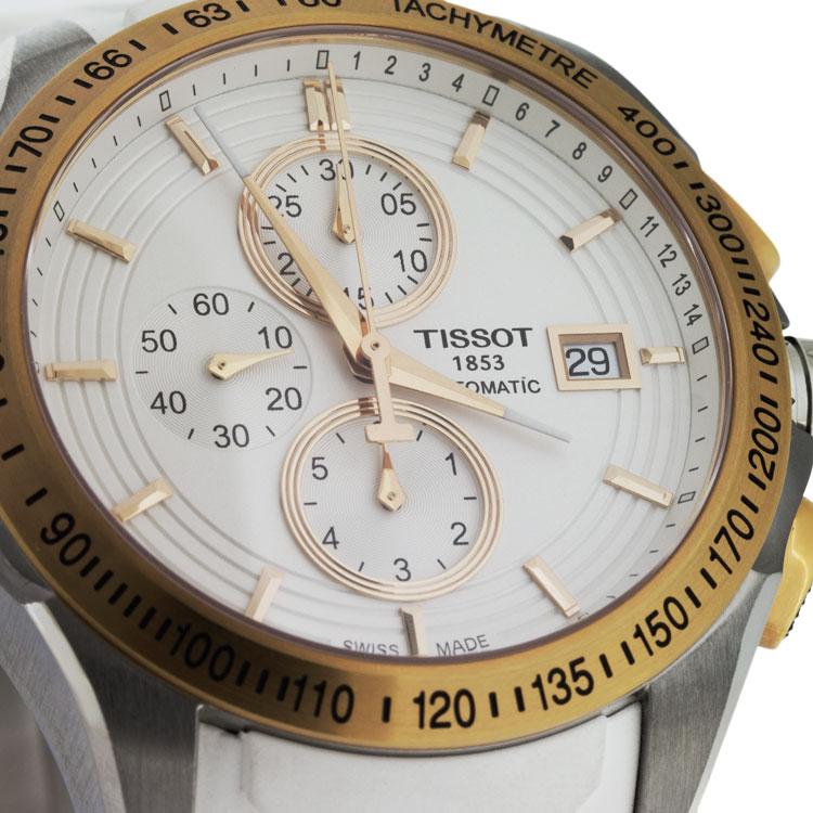Часы tissot копии
