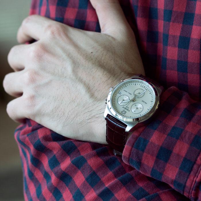 часы tissot саратов правильно наносить