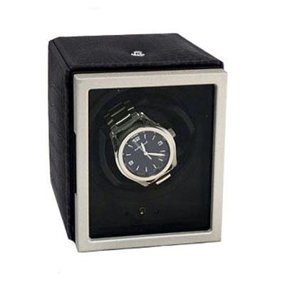 Underwood Модуль для хранения часов Underwood 805CBlack цена