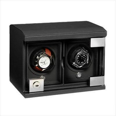Underwood Модуль для хранения часов Underwood 815CBlack цена