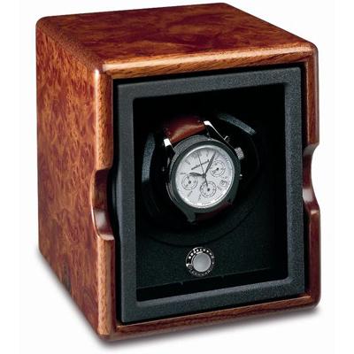 Underwood Бокс для подзавода 1-х часов Underwood 821 комплектующие