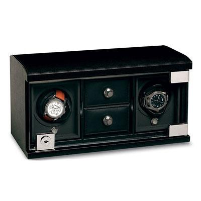 Underwood Модуль для хранения часов Underwood 840CBlack цена
